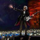 Der Doktor: im Konzert von Whovianewbie