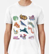 Nudie Cuties Men's Premium T-Shirt