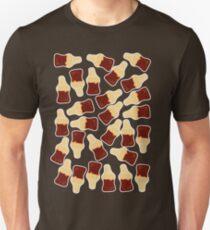 Cola Bottles T-Shirt