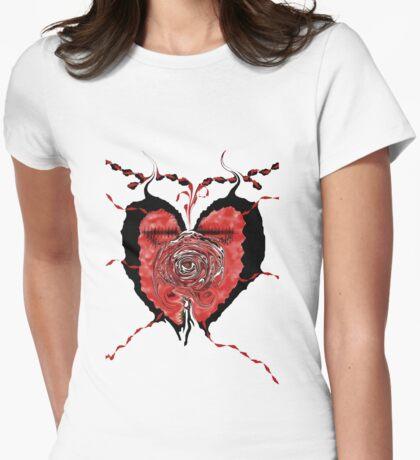 MVS-Broken T-Shirt