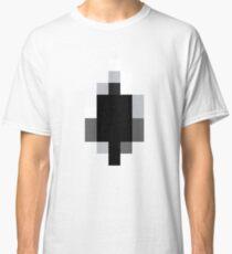 Humanity ultra retro Classic T-Shirt