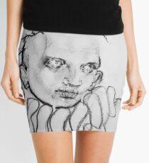 1899 Mini Skirt