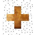 Cross von froileinjuno