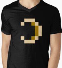 Blade of the Darkmoon ultra retro Mens V-Neck T-Shirt