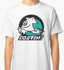 Splatoon 2 - Squiddor Classic T-Shirt