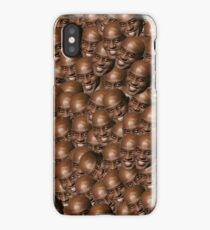 The Ainsley Collection iPhone Case/Skin