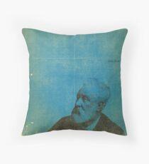 Verne Throw Pillow