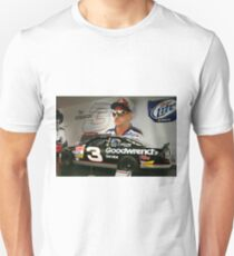 Goodwrench and The Intimidator T-Shirt