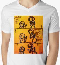 Acid Breakfast T-Shirt