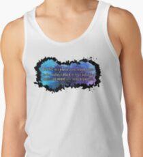 Placid Island T-Shirt