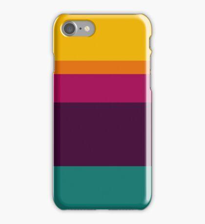 Decor XIV [iPhone / iPad / iPod Case & Print] iPhone Case/Skin