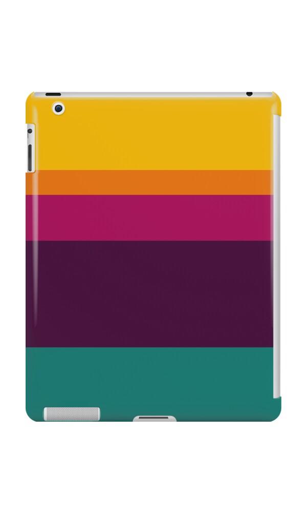 Decor Xiv Iphone Ipad Ipod Case Print Ipad Cases