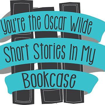 Short Stories by linarangel