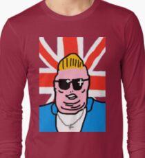 T-shirt :: Meme :: PewdiePie :: Nick Crompton  T-Shirt