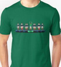 Scotland football team  T-Shirt