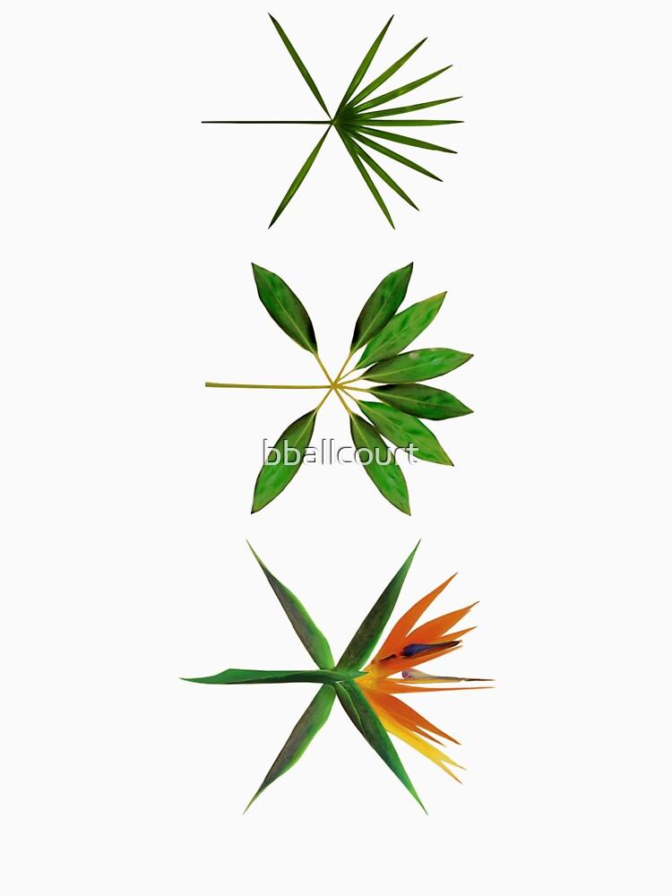 EXO - Kokobop Alle Logos von bballcourt