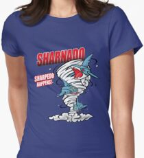 Sharnado T-Shirt