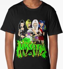 Misfits Long T-Shirt