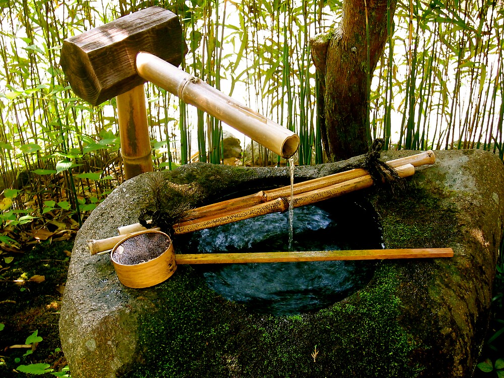 kyoto composition V by geikomaiko