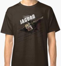 JAGUAR! Classic T-Shirt