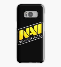 Natus Vincere Samsung Galaxy Case/Skin