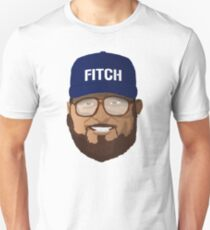 Fitch T-Shirt