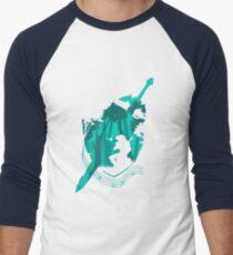 ZELDA - OCARINA T-Shirt