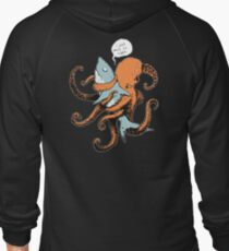 Cuddle Fish T-Shirt