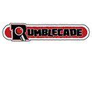 Rumblecade by Rumblecade