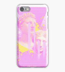 lemonade iPhone Case/Skin