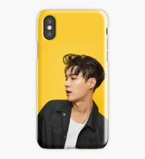 Lay - EXO iPhone Case/Skin