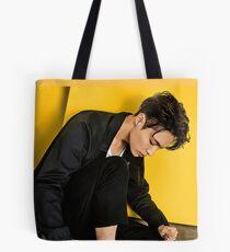 Lay - EXO Tote Bag
