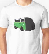 VW Combi T-Shirt