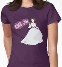 The New Girl T-Shirt