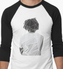 J. Cole - For Your Eyez Only T-Shirt