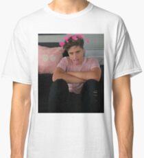emilio martinez  Classic T-Shirt