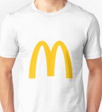 McDonald's  T-Shirt
