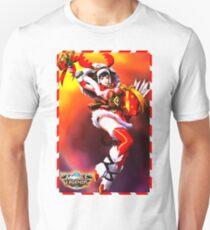 Mobile legends Unisex T-Shirt