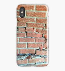 Drive Through Pantry iPhone Case