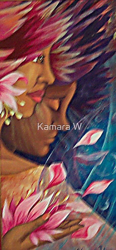 together by marak