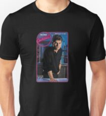 Tom Cruise- Cocktail Unisex T-Shirt