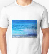 Playful Unisex T-Shirt