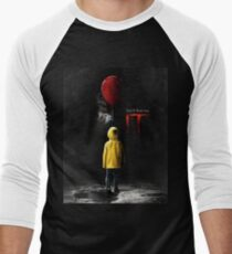 you'll float to it T-Shirt