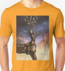 Coffee Centaur T-Shirt