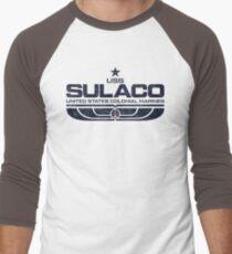 Sulaco 3 (USS) T-Shirt