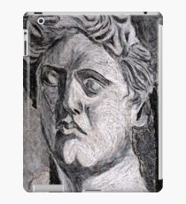 The Song of Love iPad Case/Skin