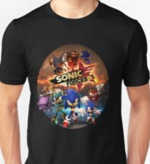 Sonic Forces T-Shirt
