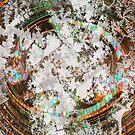 circled partitions von donphil