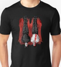 Hannibal - Hannigram T-Shirt