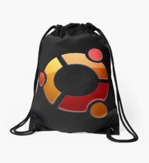 Linux Drawstring Bag